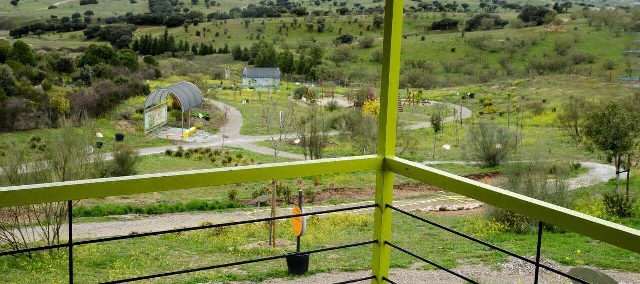 Mi Jardín Ibérico -2-3 (1)