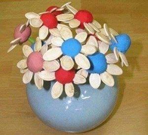 calabazas-semillas-de-calabaza