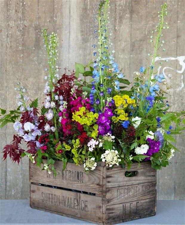 decorar_con_flores