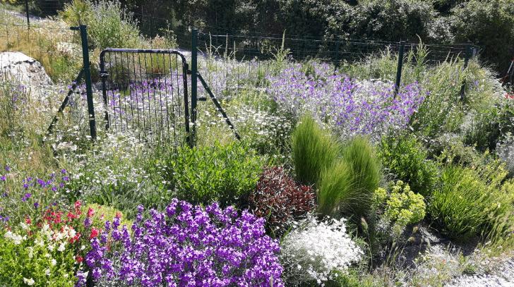 jardín_español