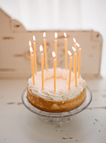 tartas_de_cumpleaños