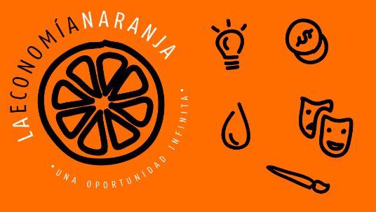economía-naranja