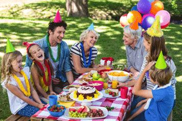 Celebra-un-Picnic-de-cumpleaños-en-Mi-Jardín-Ibérico