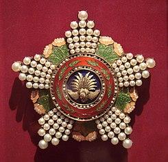 La corona, su origen y su historia